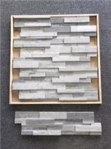 Wall Cladding Culture Stone