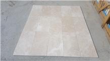 Ice Beige Marble Tiles