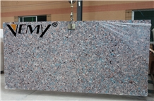 201513vemyquartz for Engineered Countertop
