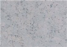 Kanfanar Blue - Polished Limestone Tiles, Slabs