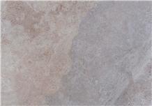Kirmenjak Bayadere Limestone- Polished