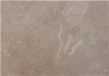 Kirmenjak Dark - Polished Limestone Tiles