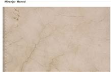 Mironja Limestone Honed