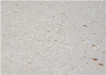 Plano Limestone Brushed