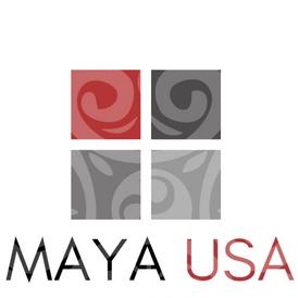 Maya USA Inc.