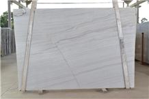 New Arrival Chamonix Quartzite 3cm Slabs