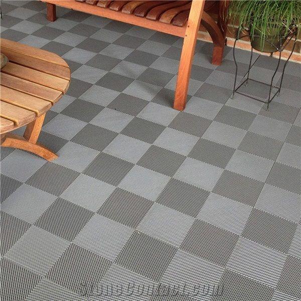 Outdoor Tiles India, Ceramic Tiles - StoneContact.com