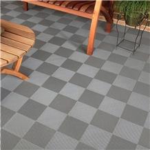 Outdoor Tiles India, Ceramic Tiles