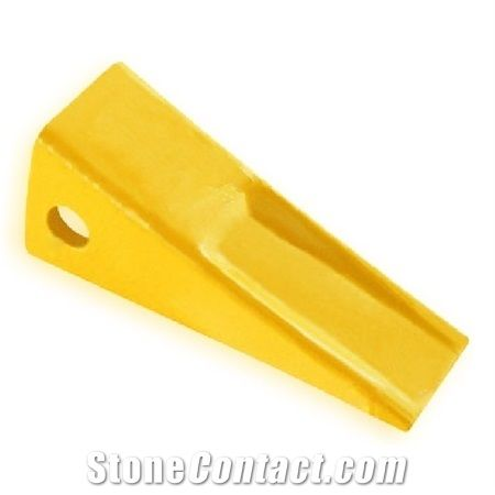 Doosan Excavator and Loader Bucket Tooth from China