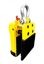 Stone Lifter, Slab Lifter, Lifting Tools,