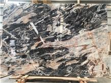 Louis Grey,Louis Gray Louis Gray Agate Marble Slab