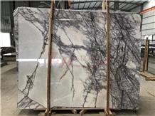 Milas Lilac, Milas Kavaklidere Lilac Marble Slab
