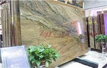 Wild Dream Quartzite Lightweight Honeycomb Panels