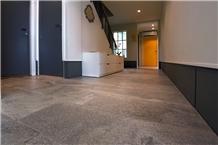 Oppdal Trollheimen Wall and Floor Tiles
