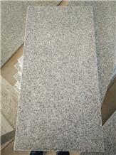 G603 Granite, Slab&Tile, Sesame White, Royal White