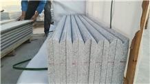 G603 Grey Granite Stairs, G603 Granite Step&Riser