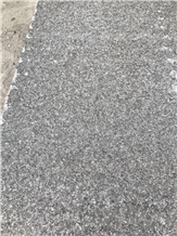 New G684 Granite, New Fuding Black Granite
