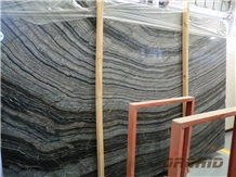 Black Forest Marble,Antique Black Marble Slabs