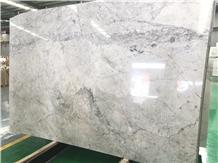 Calacatta Grey Quartzite,Super White Quartzite