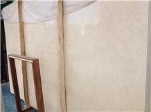 Maya Beige Marble Slabs,Flooring Pavers,Walling