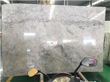 Super White Quartzite,Calacatta Grey Quartzite