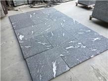 Via Lactea Granite Slabs,Kitchen Wall Cladding