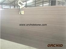 Wenge Sandstone,Timber Wooden Sandstone