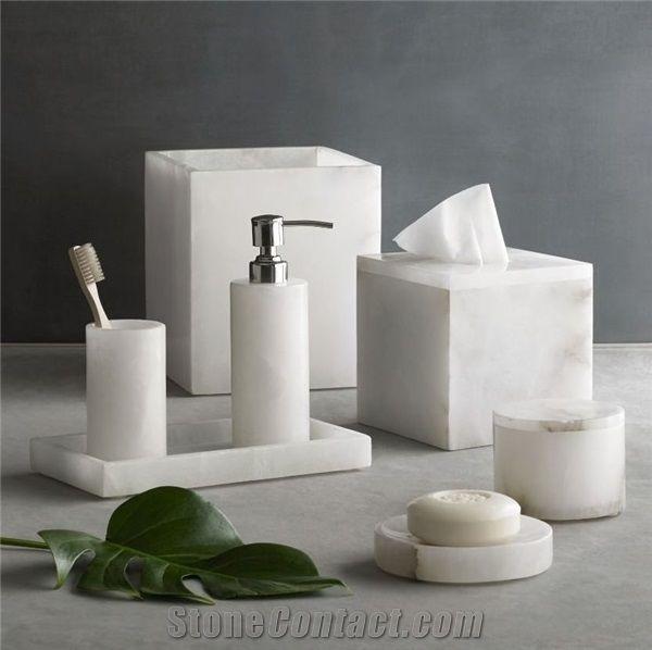 Toothbrush Holder Paperholder Bathroom Tumbler Dish From China Stonecontact Com