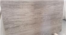 Didima Grey Marble Slabs