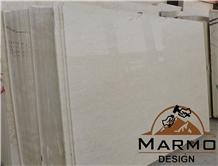 Samaha, Egypt Beige Marble Slabs & Tiles