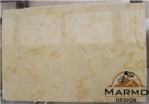 Sunny Menia Marble Tiles & Slabs