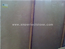 New Burdur Beige Marble,Lightning Beige Marble