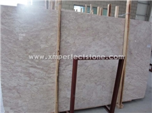 Polished Italian Milan Spring Marble Tiles & Slabs