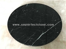 Round Table Tops Marble Coffee Table Tops