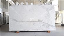 Calacatta Oro Extra, Italian Marble Slabs