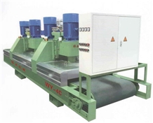 Thickness Machine, Automatic Calibrating Machine