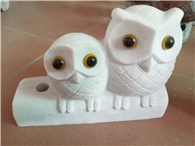 Handicrafts Stone,Stone Carving Works,Artworks