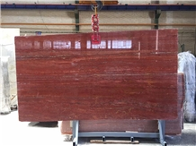 /products-676518/turkey-red-travertine-slabs