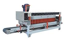 Tjpgp-600-16 Automatic Mosaic Polishing Machine