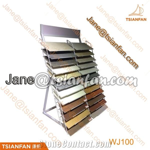 Wj100 Paint Ceramic Tile Floors Xiamen Tsianfan Industrial