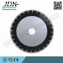 Diamond Saw Blade for Marble Cutting 450mm