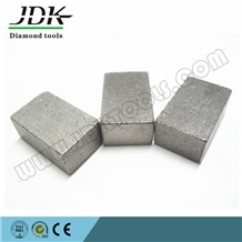 Hot Sell Diamond Segment for Sandstone Cutting