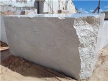 Perlato Sicilia Marble Blocks