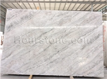Abba Grey Marble, Vatican Ashes Marble Slabs