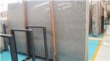Flower Grey Marble Slabs&Tiles,Floor&Wall Cover