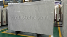 Grey Marble,Venet Grey Marble Slabs for Wall Cover