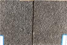 New Shanxi Black Granite Pavings, Slabs, Tiles,Etc