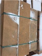 Emperador Light Marble Tile Stocks