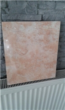 /products-704989/etruscan-rose-marble