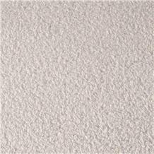 China Jiangxi Pearl White Granite Tiles